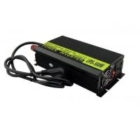Wholesale UPS inverter THCA500W,UPS500W,power inverter,dctoac inverter from china suppliers