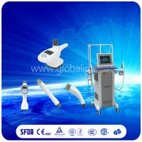 Wholesale US08A Vacuum fat roller Massage rf slimming machine , fat melting machine from china suppliers