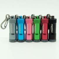 Wholesale Keychain LED Light, Mini Torch from china suppliers