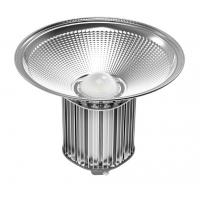 Wholesale High Brightness 200 Watt SMD Led Outdoor Lights 2700K - 6500K from china suppliers