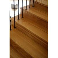 Wholesale Wooden Stair Treads from china suppliers