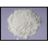 Wholesale AICAR Powder Sarm Weight Loss Steroid Acadesine / Aicar Bodybuilding Supplements from china suppliers
