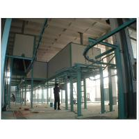 Wholesale Color Coating Line Paint Systems from china suppliers