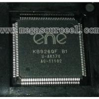 Wholesale Integrated Circuit Chip kb926qf b1 computer mainboard chips IC Chip from china suppliers