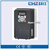Wholesale ZVF600 Pump frequency converter single phase three phase 0.75kw 1.5kw 2.2kw 3kw 3.7kw 4kw 5.5kw 7.5kw from china suppliers