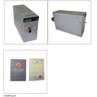 Wholesale Power supply X-ray Generator XRN from china suppliers
