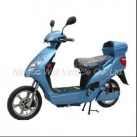 36V 250W Electric Scooter