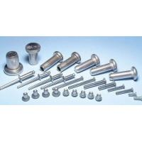 Wholesale ANSI Standard Metal Forgings Welding Neck / Socket Welding Threaded Flanges Parts from china suppliers