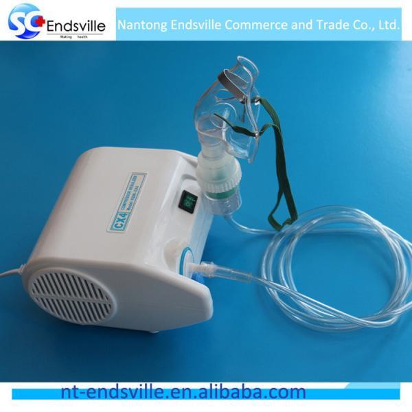 asthma machine for sale