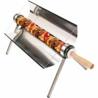 Wholesale Seasons Sun Cooker BBQ Grill from china suppliers