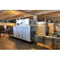 Wholesale GM-088WY Liner Pads Packaging Machine Mitsubishi An Yaskawa Motion Controlling from china suppliers