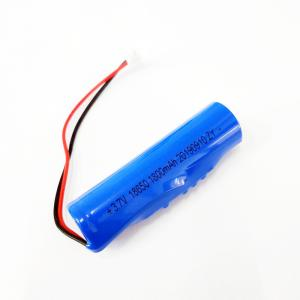 Wholesale 18x65MM Sumsung 6.66Wh 1800mAh Li Ion 3.7 V Battery from china suppliers