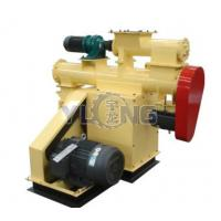 Wholesale high capacity ring die poultry feed pellet mill price from china suppliers