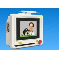 Wholesale GaAlAs Diode Laser Therapy Machine For Canines / Feline Treatment High Dose from china suppliers