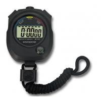 Wholesale Countdown Timer Sports Stopwatch Multifunctional LCD Digital Display Compass Function from china suppliers