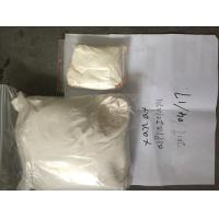99.9% Purity 2C-I Research Chemical Powders Psychoactive Research Chemicals CAS 24333-19-5 Favorable Price