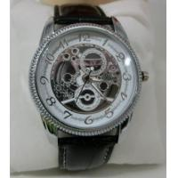 Wholesale Business Style Non-mechanical Watch Belt Hollow Retro Antique Watches from china suppliers