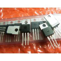 Wholesale Cool MOS Power Mosfet  Transistor SPW20N60S5 With TO-247 Package from china suppliers