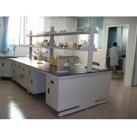 Quality Pp lab bench furniture,  pp lab bench manufacturer for sale