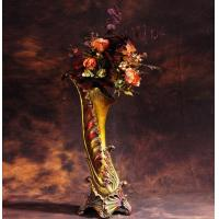 Wholesale Classical  floor big vase ,hotel decoration vase from china suppliers