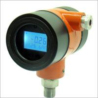 Wholesale Smart Pressure Transmitter HPT800G from china suppliers