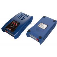 Wholesale 50 Watt NiCd Battery Charger For 2-6 Cells Lipo Life and 1-15s NiCd NiMH Battery from china suppliers