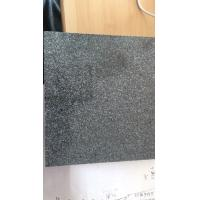 Wholesale Chinese Cheapest Grey Granite Polished New G654 Light Grey Granite Selling from china suppliers