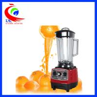 Wholesale 1.6KW Cold Drink Dispenser Juice Dispenser Machine 250*220*560mm from china suppliers
