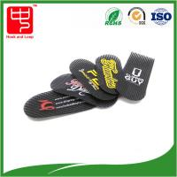 Wholesale Recycle Hook And Loop Hair Clips For Head Ornament , Hair Salon from china suppliers