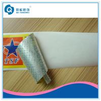 Wholesale Professional Tamper Proof Labels / Tamper Evident Sticker Non Transfer Security Label from china suppliers