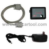 Wholesale Auto key programmer 4D key Clone King from china suppliers