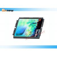 Wholesale Full HD 24'' Open Frame LCD Monitor Industrial Capacitive Touch LCD Display from china suppliers
