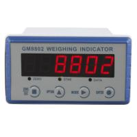 Wholesale Multi Power Digital Weight Indicators Ethernet Port Modbus TCP from china suppliers