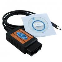 Wholesale F-Super Interface Ford Diagnostic Tools Pc-Based Usb Scanner Tools from china suppliers