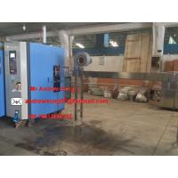 Wholesale machine to make water bottle from china suppliers