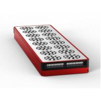 Buy cheap high quality 720W apollo LED grow light DHL FEDEX UPS TNT EMS free shipping from wholesalers