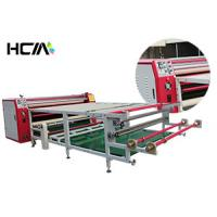 Wholesale Bedding Sets Sublimation Printing Machine from china suppliers