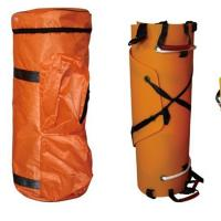 Wholesale Portable Stretchers, Aluminum Folding Stretcher from china suppliers