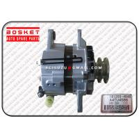 Wholesale CXZ51k CYZ51K CYH52 EXZ51K 6WF1 Isuzu Cxz Parts Asm Generator 1-81200484-8 from china suppliers