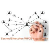 Buy cheap Cayman Company Registration(TANNET GROUP) from wholesalers