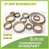 Buy cheap 6HP19/6HP26/6HP21/6HP28 Automatic Transmission Bushing Kit from wholesalers