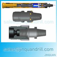 Wholesale DHD360/COP64 6'' DTH Hammer from china suppliers