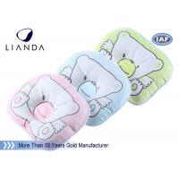 Wholesale Rectangle Baby Sleeping On Nursing Pillow Confortable Sleeping from china suppliers