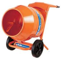 Wholesale mini type concrete mixer machine cement machine construction machinery from china suppliers