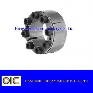 Wholesale Keyless Locking Assembly Ringfeder Germany Standard RFN4071 RFN7012 RFN7013 RFN7110 RFN8006 from china suppliers