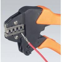 Wholesale VH2 CRIMPING PLIERS from china suppliers