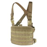 Wholesale Security Tactical Bulletproof Vest Body Chest Rig Body Protection from china suppliers