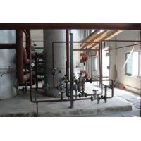 Wholesale No loss PSA Nitrogen Generator Sealing Gas Ripening Gas 93% N2 from china suppliers