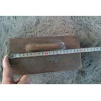 HRC2 Cr-Mo Alloy Steel Forging Lifter Bars For Mine Mill