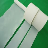 Buy cheap ptfe one-side sodium etched sheet from wholesalers